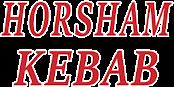 Horsham Kebab