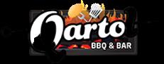 Qartol BBQ & Bar